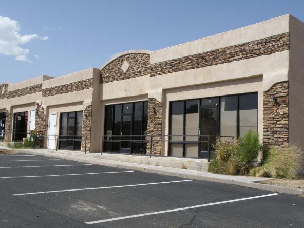 16751 E. Parkview Avenue, Fountain Hills, AZ 85268 Photo 2