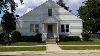 Home for sale: 208 East 9th St., Sterling, IL 61081