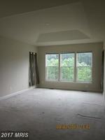 Home for sale: 234 Whirlaway Ln., Havre De Grace, MD 21078