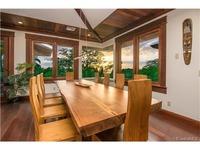 Home for sale: 7131 Makena Rd., Wailea, HI 96753