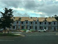 Home for sale: 1023 Kenross Dr. 40, Burlington, NC 27215