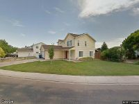 Home for sale: Manor Ridge, Pueblo, CO 81005