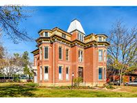 Home for sale: 1507 Pine St., Boulder, CO 80302