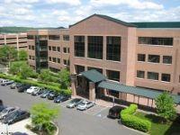 Home for sale: 92 E. Main St., Somerville, NJ 08876