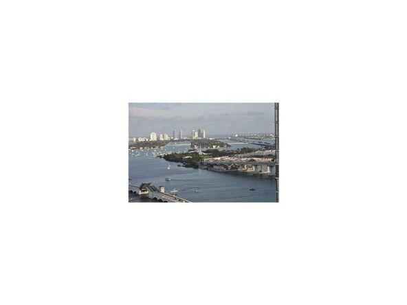 1717 N. Bayshore Dr. # A-2341, Miami, FL 33132 Photo 32