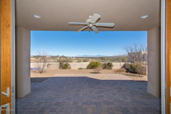 696 W. Placita Quieta, Green Valley, AZ 85622 Photo 10