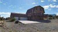 Home for sale: Las Vegas, NV 89124