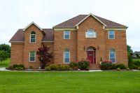 Home for sale: 7400 la Barrington Blvd., Powell, TN 37849