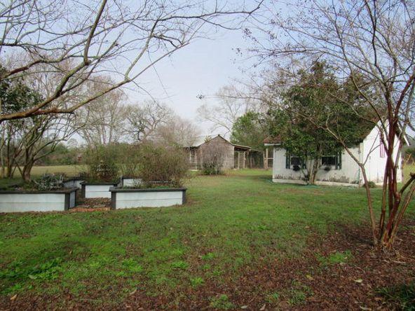 4555 Cottonwood Rd., Dothan, AL 36301 Photo 18