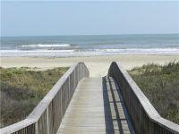 Home for sale: 4048 Biscayne Beach Rd., Port Bolivar, TX 77650
