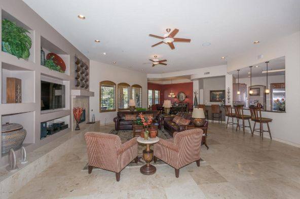 13954 N. Sonoran Links Ct., Marana, AZ 85658 Photo 9