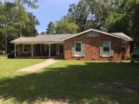 Home for sale: 502 E. Bay St., Perry, FL 32347