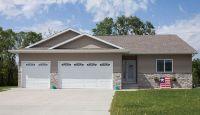 Home for sale: 540 W. Central, Raymond, IA 50667