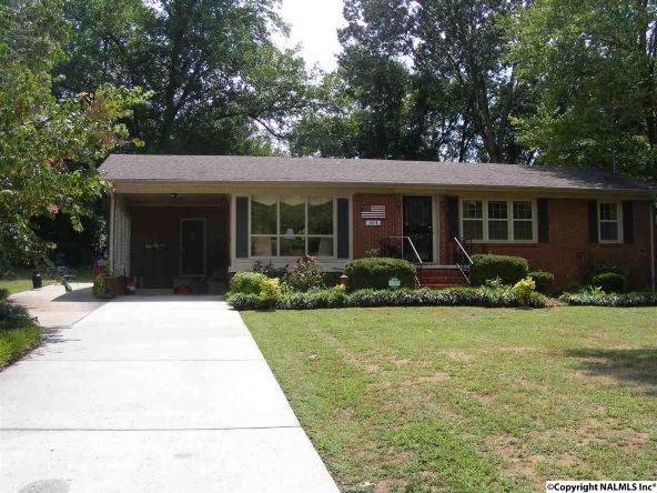 504 Martin St., Scottsboro, AL 35768 Photo 13