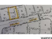 Home for sale: 681 Delta Dr., Lake Havasu City, AZ 86406