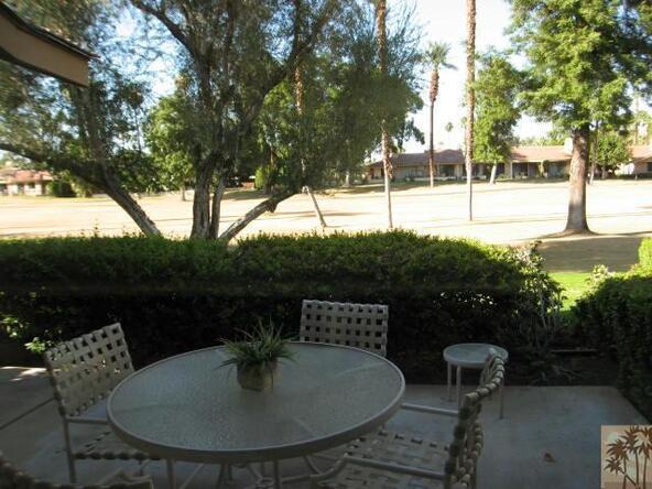 308 Gran Via, Palm Desert, CA 92260 Photo 11