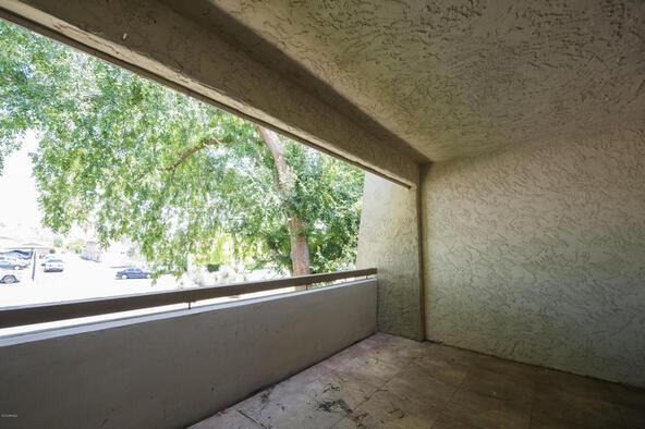 7625 E. Camelback Rd., Scottsdale, AZ 85251 Photo 16