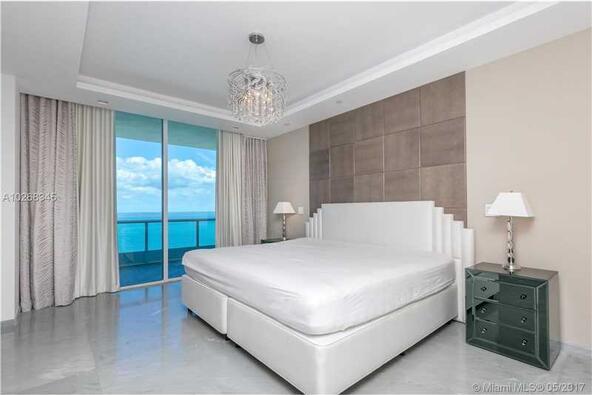 100 South Pointe Dr., Miami Beach, FL 33139 Photo 7