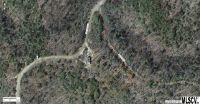 Home for sale: Lot 20 Mallard Rd., Connelly Springs, NC 28612
