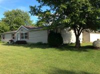 Home for sale: 9205 W. 50 N., Angola, IN 46703