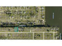 Home for sale: 625 S.W. 13th St., Cape Coral, FL 33991