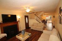 Home for sale: 8018 Tower Bridge Dr., Pasadena, MD 21122
