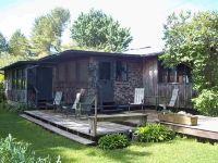 Home for sale: 11 Cedar Ln., Alburg, VT 05440