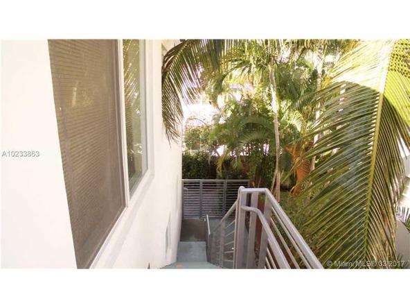 1620 Bay Rd., Miami Beach, FL 33139 Photo 23