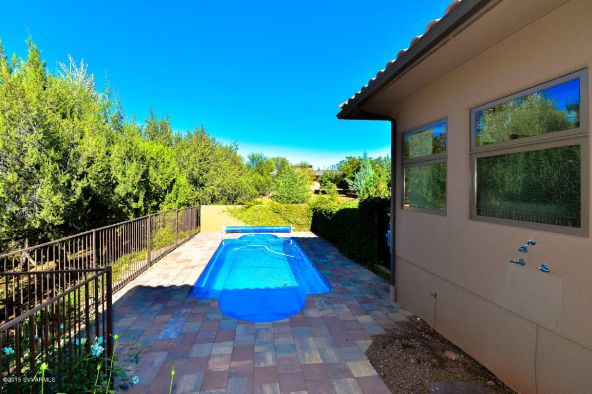385 Cross Creek Cir., Sedona, AZ 86336 Photo 26