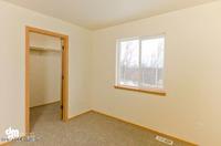 Home for sale: 4525 S. Binnacle Dr., Wasilla, AK 99654