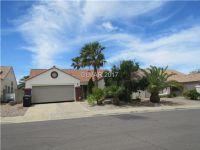 Home for sale: 517 Scenic Terra Dr., Henderson, NV 89015