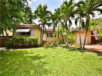 Home for sale: 660 Northeast 121st St., Biscayne Park, FL 33161