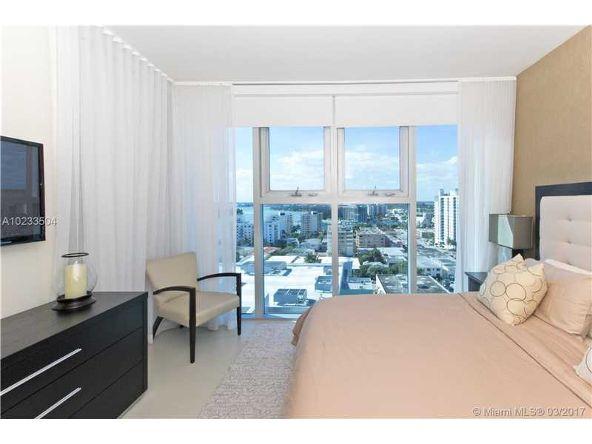 6899 Collins Ave. # 1509, Miami Beach, FL 33141 Photo 14