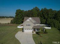 Home for sale: 1209 Adams Point Dr., Garner, NC 27529