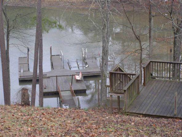 362 Riviera Dr., Cherokee, AL 35616 Photo 5