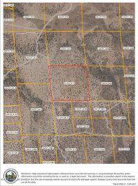 Home for sale: 249 Juniperwood Ranch, Ash Fork, AZ 86320