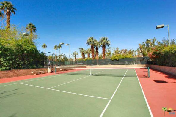 2345 S. Cherokee Way, Palm Springs, CA 92264 Photo 22