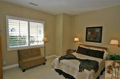 54834 Southern Hills, La Quinta, CA 92253 Photo 19