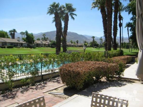 259 Calle del Verano, Palm Desert, CA 92260 Photo 39