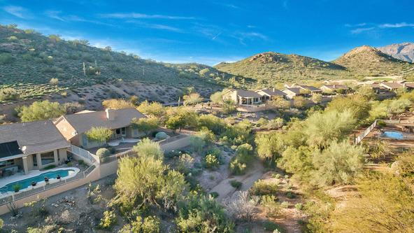 4982 S. Nighthawk Dr., Gold Canyon, AZ 85118 Photo 106