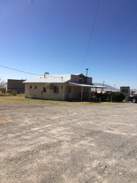 885 Hwy. 92, Bisbee, AZ 85603 Photo 5