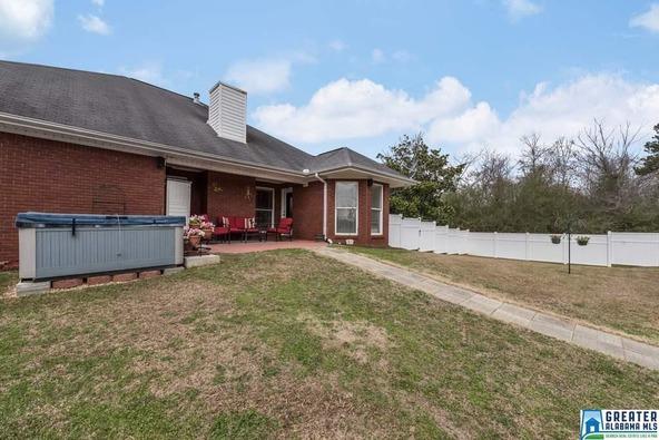 5099 Walnut Dr., Sylvan Springs, AL 35118 Photo 10