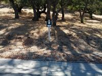Home for sale: 738 Bridle Ridge Ct., Fairfield, CA 94534