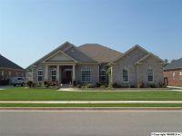 Home for sale: 111 Horizon View Ct., Madison, AL 35756