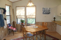 Home for sale: 1103 W. Driftwood Dr., Payson, AZ 85541