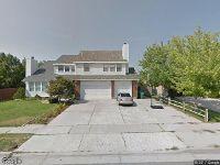 Home for sale: Misty Meadows, Sandy, UT 84093