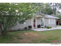 Home for sale: 66 Hummingbird Ln., Cullman, AL 35057