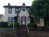 Home for sale: 321 E. 8th Avenue, Tarentum, PA 15084
