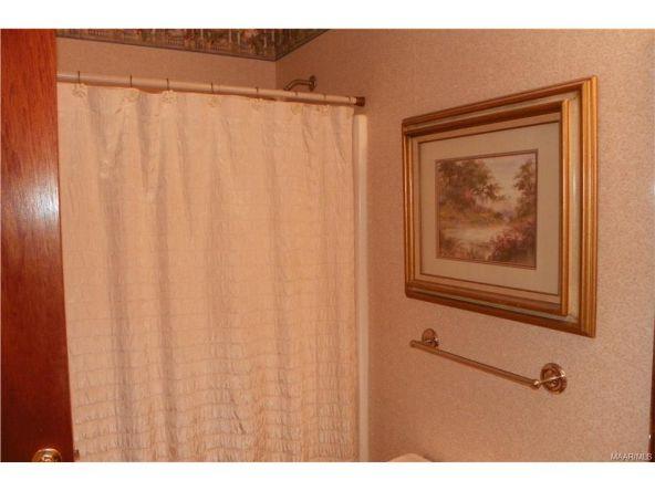 4540 Chapman Rd., Coosada, AL 36020 Photo 50