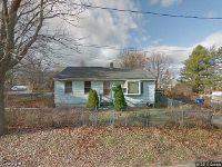 Home for sale: Alpine, South Portland, ME 04106